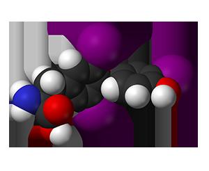 Анализы на гормон трийодтиронин свободный (Т3 свободный)
